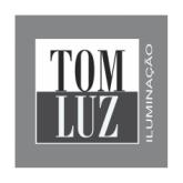 Tom_Luz