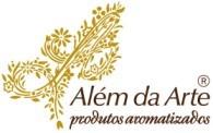 Alem_da_Arte