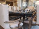 Thumb_mesas-e-cadeiras-de-jantar