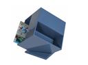 Thumb_revisteiro-cubo
