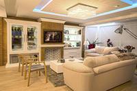 Decorar o lar com conforto e sofisticação