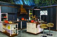 Cozinha, o coração da casa ganha estilo e personalização