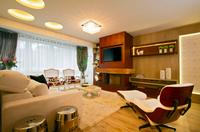 Sala de estar: o cartão de boas-vindas do seu lar