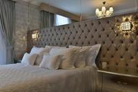 Luxuoso Hotel Conceito Imperial Francês abre em Gramado!