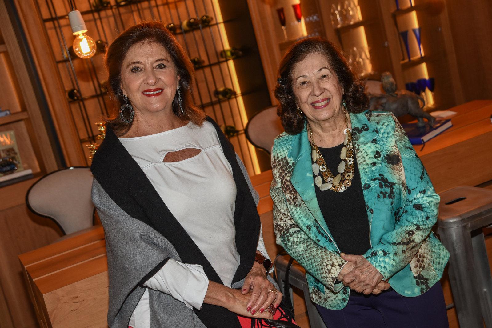 Clientes Maria Amalia  & Tereka Fiuza