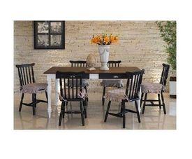 Mesas e cadeiras Italiana