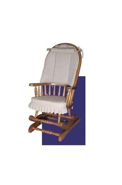 Poltronas e chaises Euro