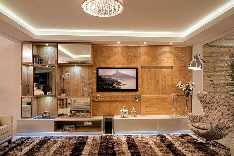 racks e home theaters cosmopolitan cosmopolitan loja de m veis lustro. Black Bedroom Furniture Sets. Home Design Ideas
