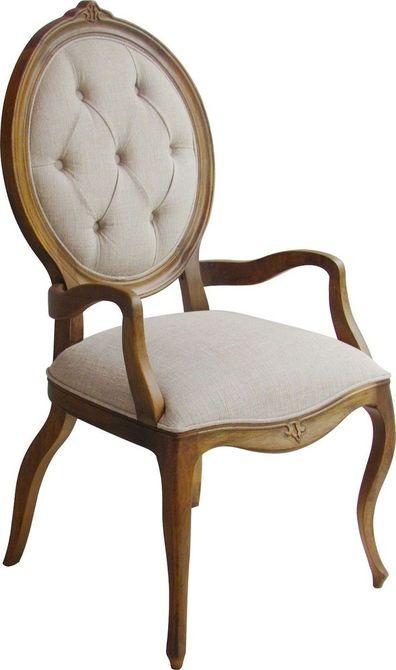 Mesas e cadeiras Kingdom