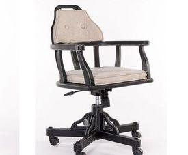 Poltronas e chaises Italiana