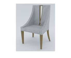 Mesas e cadeiras Cosmopolitan