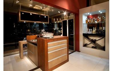 Cozinha Toscana