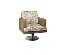 Poltronas e chaises Diamond